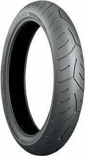 bridgestone t30 motorcycle tyres