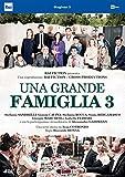 Una Grande Famiglia Stg.3 (Box 4 Dvd)