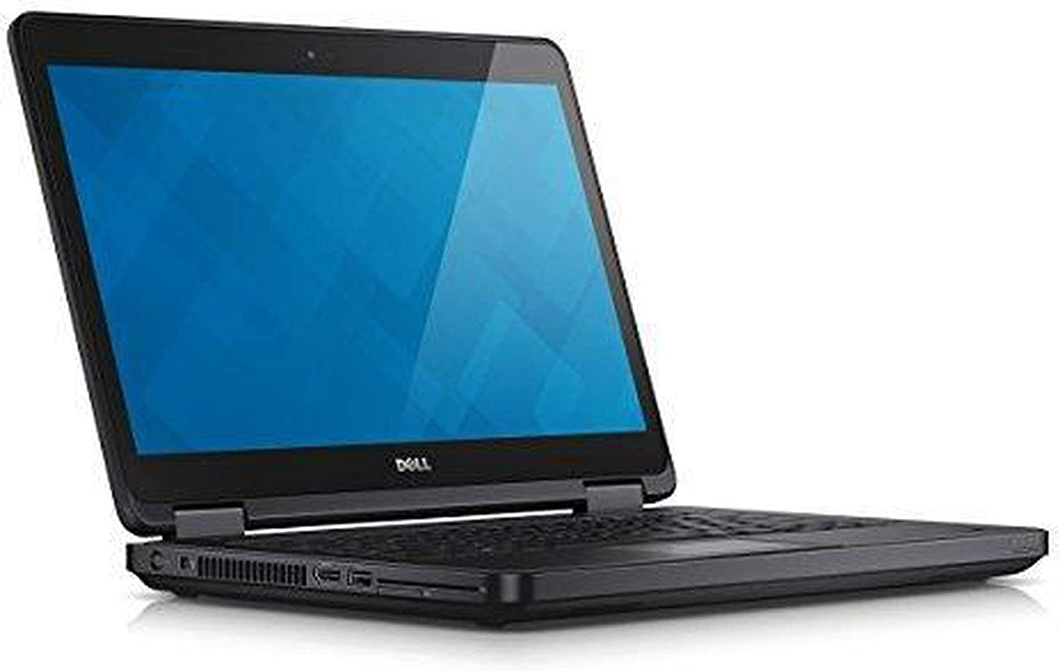 Dell Latitude 14 5000 Weekly update E5450 14