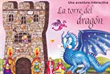 La torre del dragón (Una aventura interactiva)