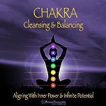 Aligning & Activating All Chakras (Guided Meditation)