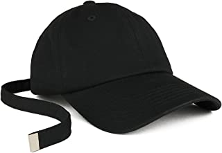 Best hat with long strap Reviews