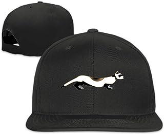 イーグル鳥の羽の羽の羽帽子 スポーツキャップ メンズ 野球帽 ゴルフ 釣り 通気性 日除け 紫外線対策 アウトドア 登山 遠足 ランニング 運転 男女兼用