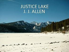 Justice Lake