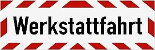 Suchergebnis Auf Für Schilder 4 Sterne Mehr Schilder Merchandiseprodukte Auto Motorrad