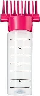 Salon Care Root Comb Applicator - 4 Ounce