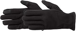 Manzella Hybrid Ultra Touch Tip 2.0 Ski Gloves