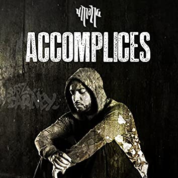Accomplices