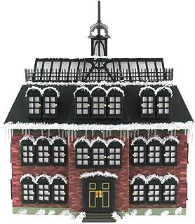 Advent Calendar House from Christmas Vacation
