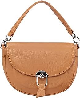 Best saddle bag crossbody purse Reviews