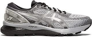 Men's Gel-Nimbus 21 Running Shoes