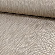 SIZE: 10.05 X 0.53M APPROX: 5.32MSQ PATTERN REPEAT: N/A MATCH: FREE MATCH PASTE THE PAPER, EXTRA WASHABLE GOOD LIGHT FASTNESS, PEELABLE IDEAL AS LIVING ROOM WALLPAPER, DINING ROOM WALLPAPER, BEDROOM WALLPAPER, OR FOR A FEATURE WALL