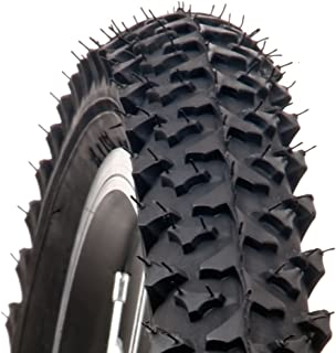 Best bell 26 mountain bike tire Reviews