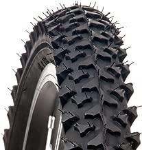 mtb tires 26 x 2.1