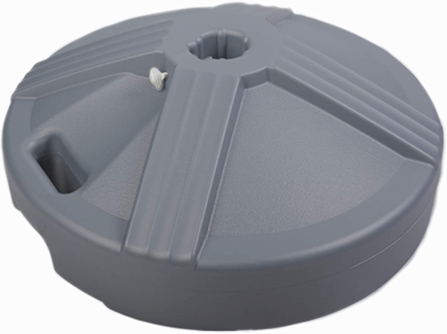US Large discharge Animer and price revision sale Weight FUB1GRYE Umbrella Grey Base
