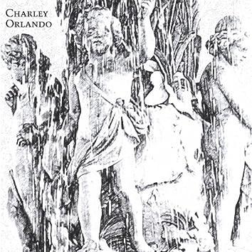 Charley Orlando