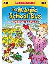 Best new magic school bus movie Reviews