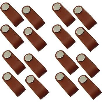 1 Conjunto De 3 2in 2ba Alumínio Revestido Orange Drx Dart eixos