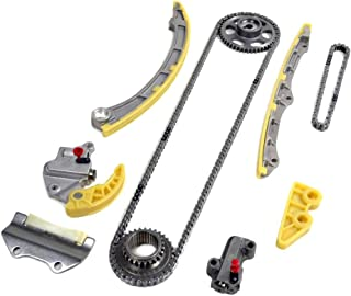 ITM Engine Components 053-91702 Timing Chain Set