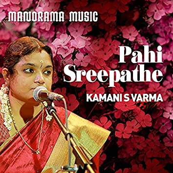 Pahi Sreepathe