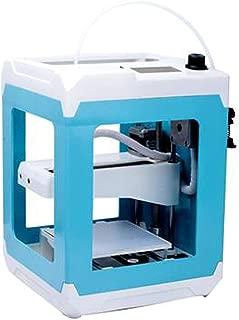 New Lilliput Mini 3D Printer