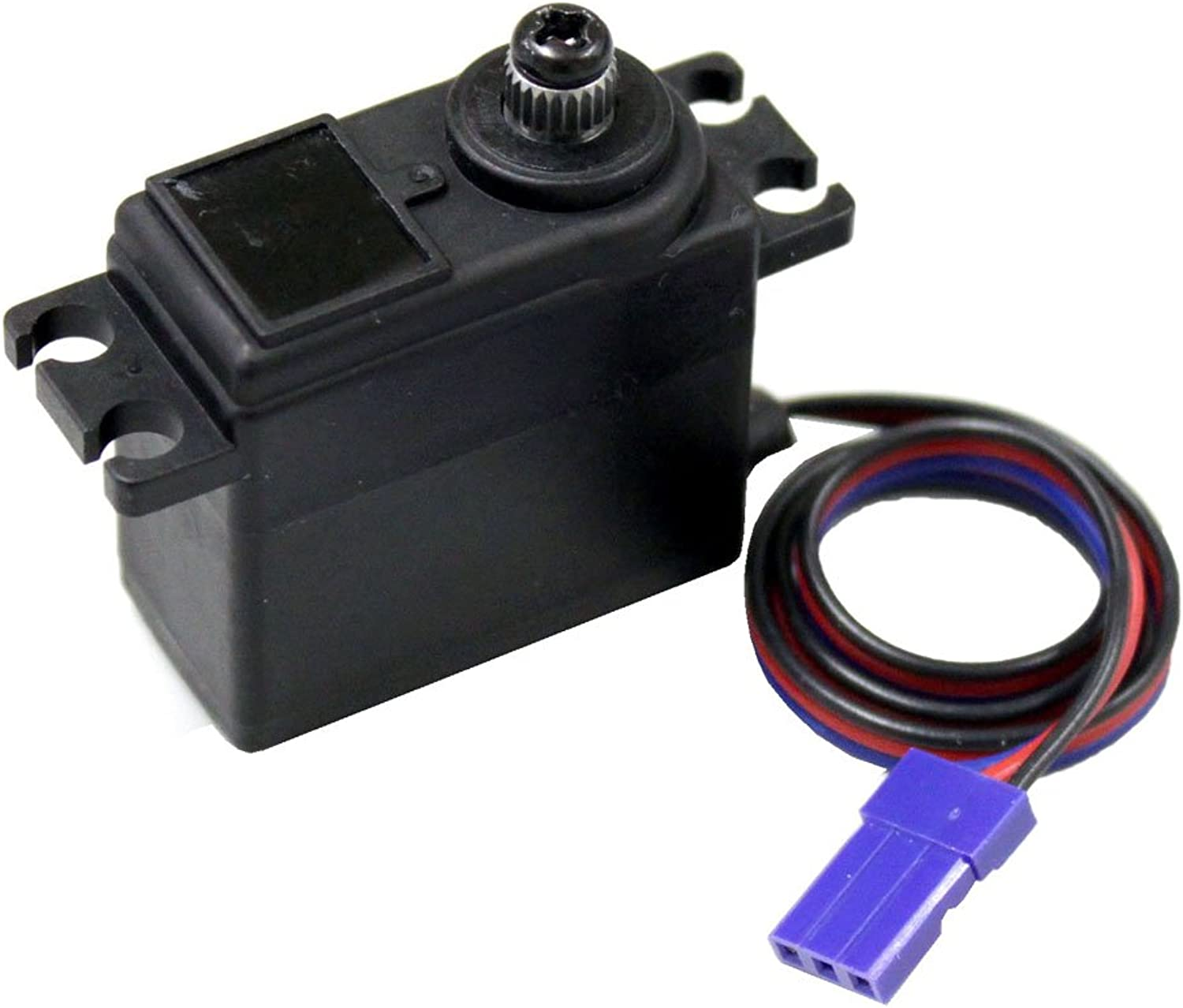 Steering servo (hang on for Racer) GPW16
