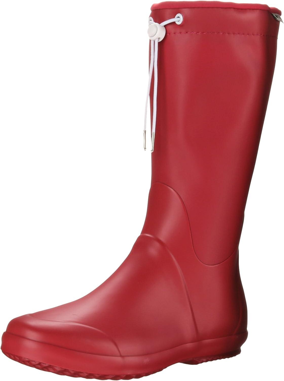 Tretorn Women's Viken Rain Boot