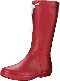 Best tretorn women's lag rain shoe Reviews