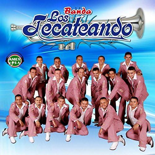Banda Los Tecateando BLT