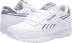 62f58d3f Boy's Sneakers & Athletic Shoes | 6pm