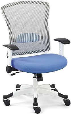 Amazon.com: JZGY Height-adjustable Kneeling Chair, Ergonomic ...