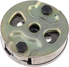 FLAMEER koppeling vervanging voor STIHL FS120 FS200 FS250 FS300 FS350 FS400 trimmer