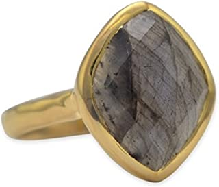 Best moonstone ring canada Reviews