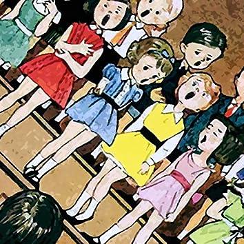 Noon Kids (B-Sides)