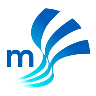 mergeTV from ATMC