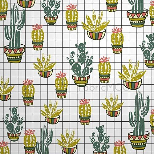 daoyiqi Juego de pegatinas decorativas para azulejos, crudas, 20 x 50 cm, vinilo adhesivo para suelo de azulejos y azulejos, 12 unidades de vinilo impermeable para decoración del hogar