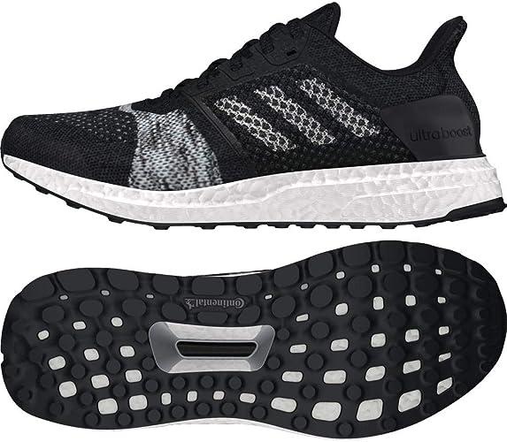 Adidas Ultraboost St M M, Chaussures de Trail Homme