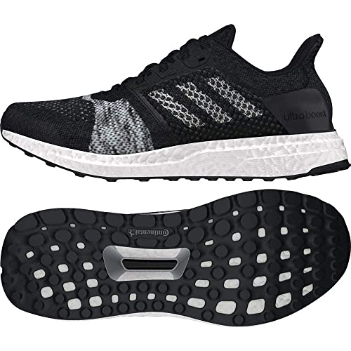 huge selection of 6b493 ee55a adidas Men s Ultraboost St M Trail Running Shoes