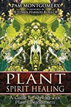 Best the healing spirit of plants Reviews