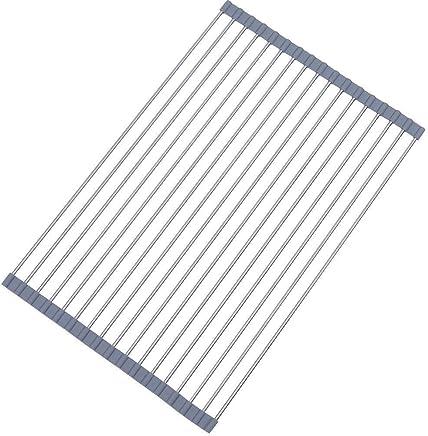 Flip Flap Decorazione ad Energia solare GATTO NERO