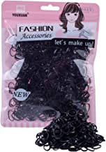 Best emi jay hair ties how to use Reviews