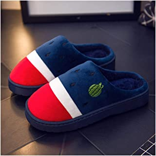 MKH Meat Loaf Band Bat Out Of Hell High Top Sneakers Canvas Shoes Slip On Sneaker Street Dance Unisex Style