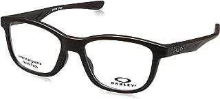 OX8106 - 810603 CROSS STEP Eyeglasses 52mm