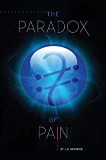 The Paradox of Pain