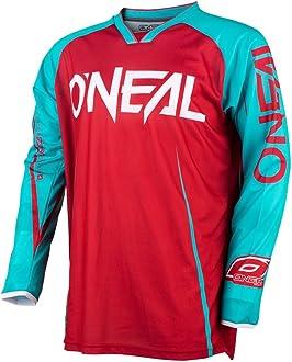 O Neal Mx Shirts