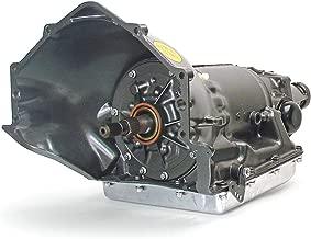 Best new 4l80e 4x4 transmission for sale Reviews