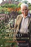 ISBN zu Christopher Lloyd: His Life at Great Dixter