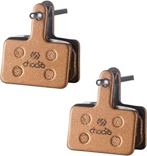 Best shimano deore lx cantilever brake pads Reviews