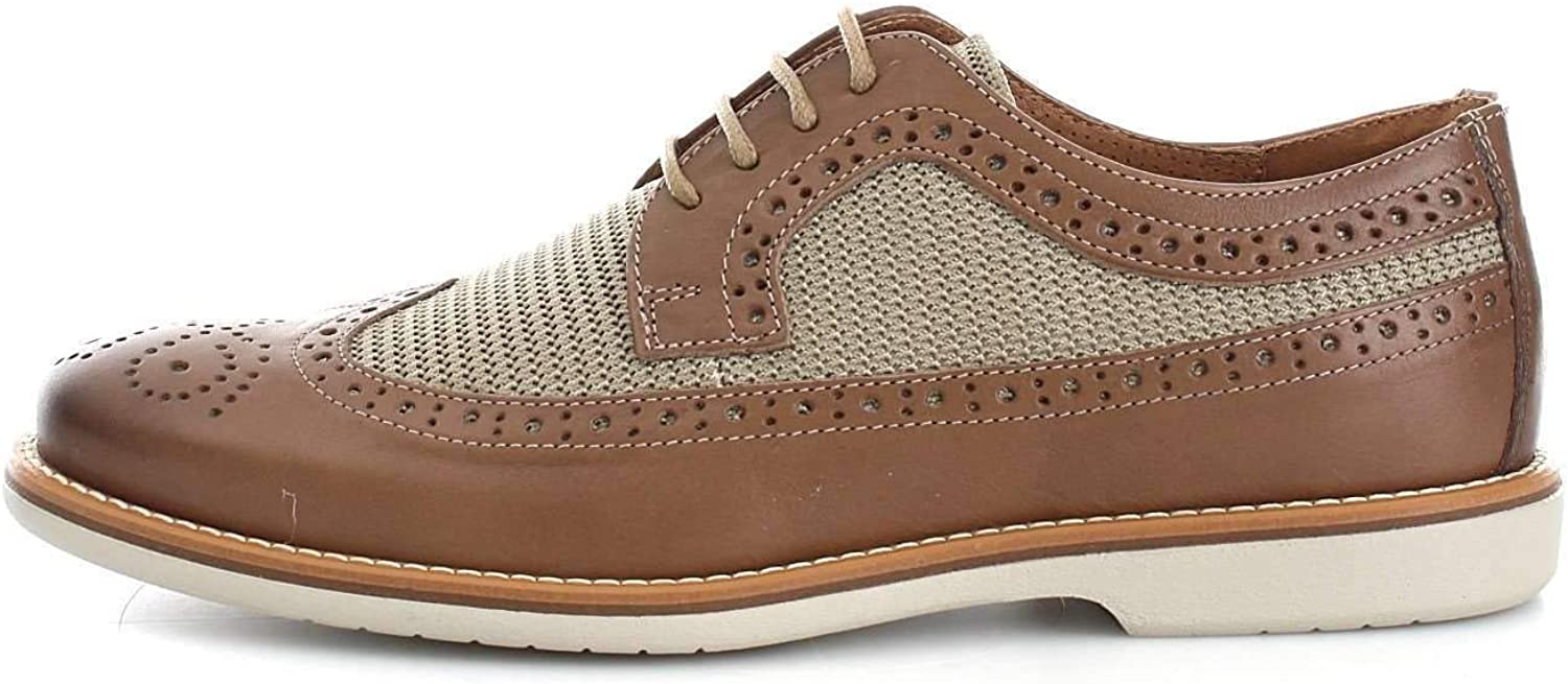 Igi&Co 7680800 shoes with Laces Man