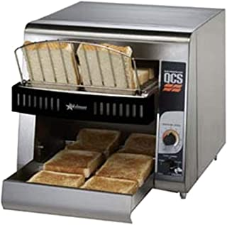 Best star holman conveyor oven Reviews